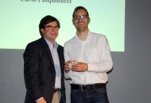 XIII° Premio Giordano Galigani - 2012