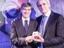 XIV° Premio Galigani