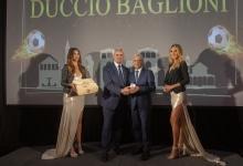 XVI° Premio Giordano Galigani - 2019