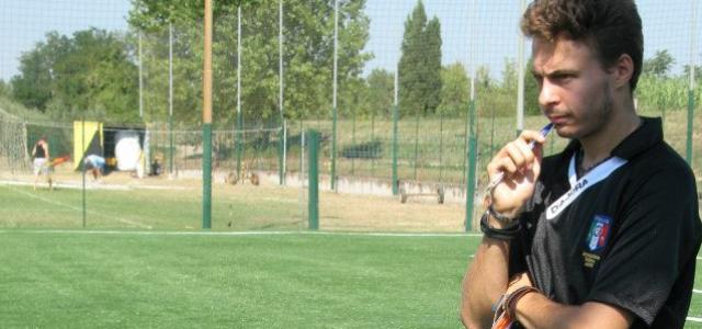 Angelini nominato preparatore atletico nazionale