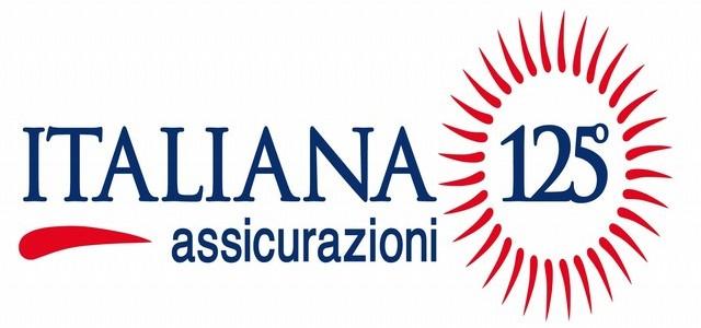 CONVENZIONE A.I.A. EMPOLI – ITALIANA ASSICURAZIONI